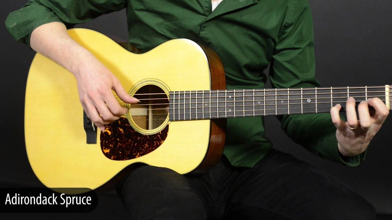 Choosing An Acoustic Guitar The Acoustic Guitar Buying Guide Acoustic Guitar Guitar Acoustic Guitar Lessons