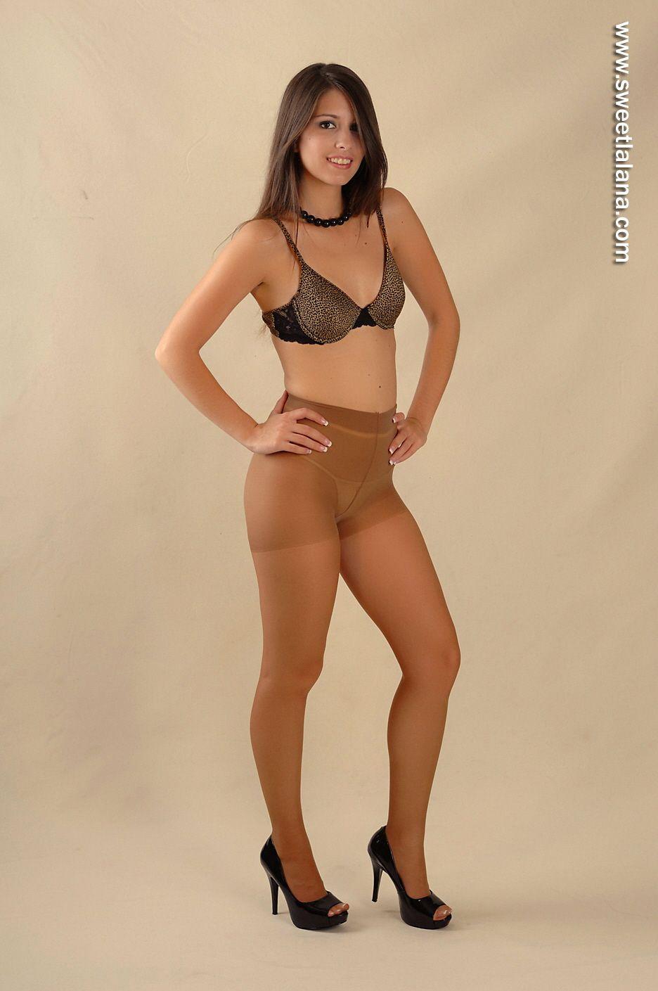 sexy ass girls naked orgasm
