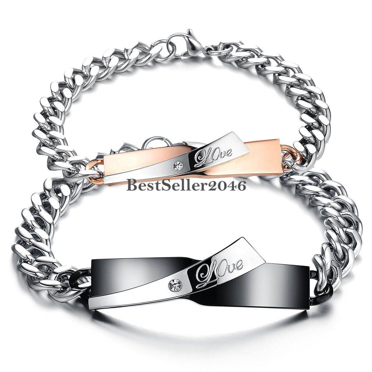 Coupleus stainless steel curb cuban chain