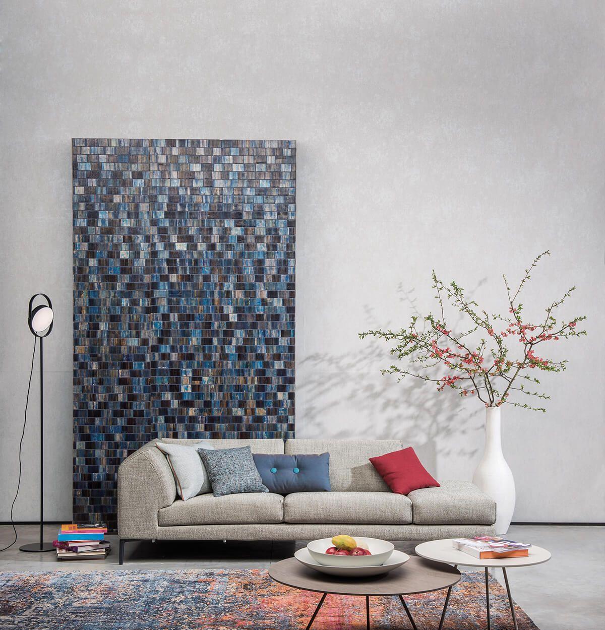 Le Papier Peint Est Il Recyclable les revêtements muraux omexco | decoration, décoration