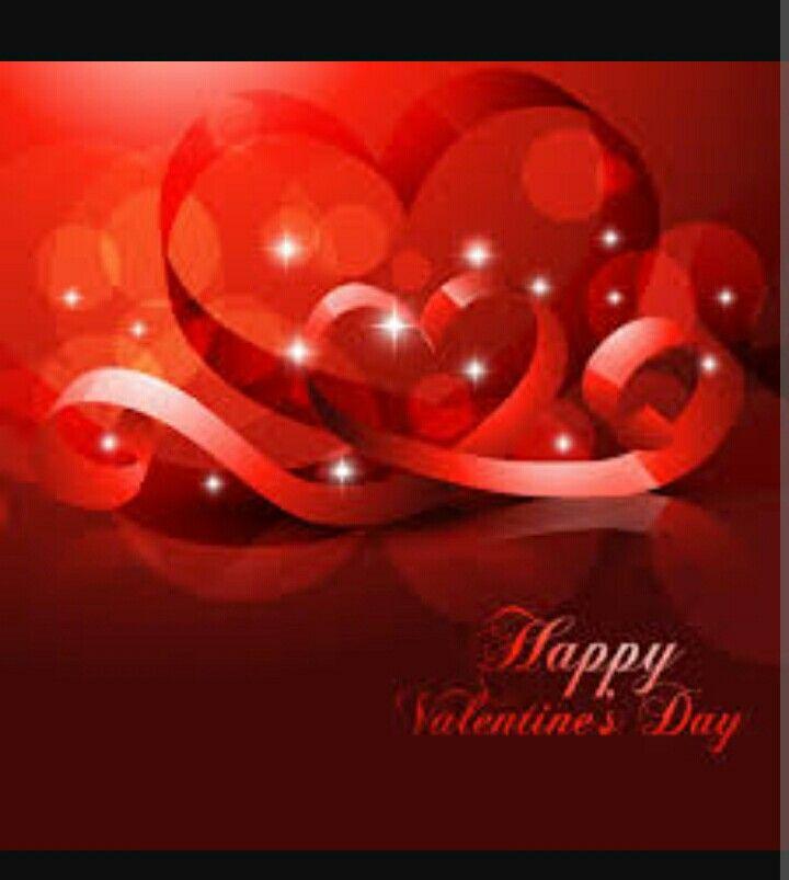 Pin By Asmaa Elshazlei On Valentines Pinterest