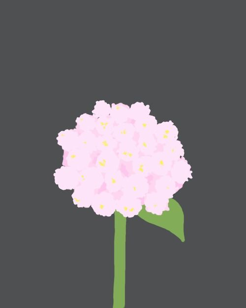 I think I could make this....Pink Flower. $80.