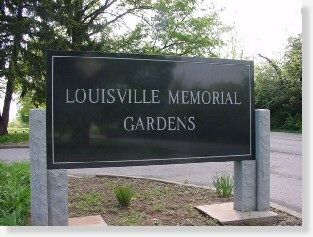 3ba123174bdaf1219f82df854a2e9739 - Louisville Memorial Gardens Find A Grave