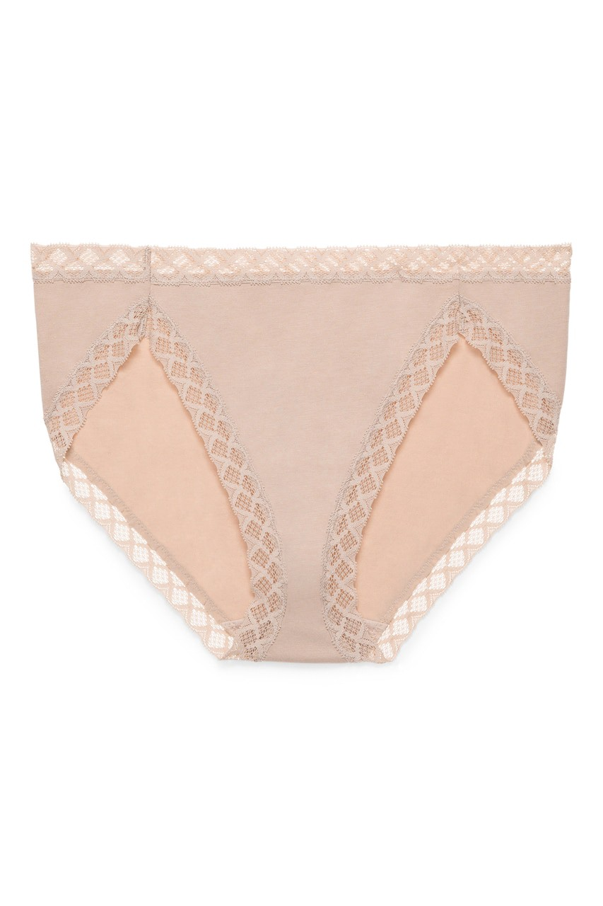 Pin on Unmentionables
