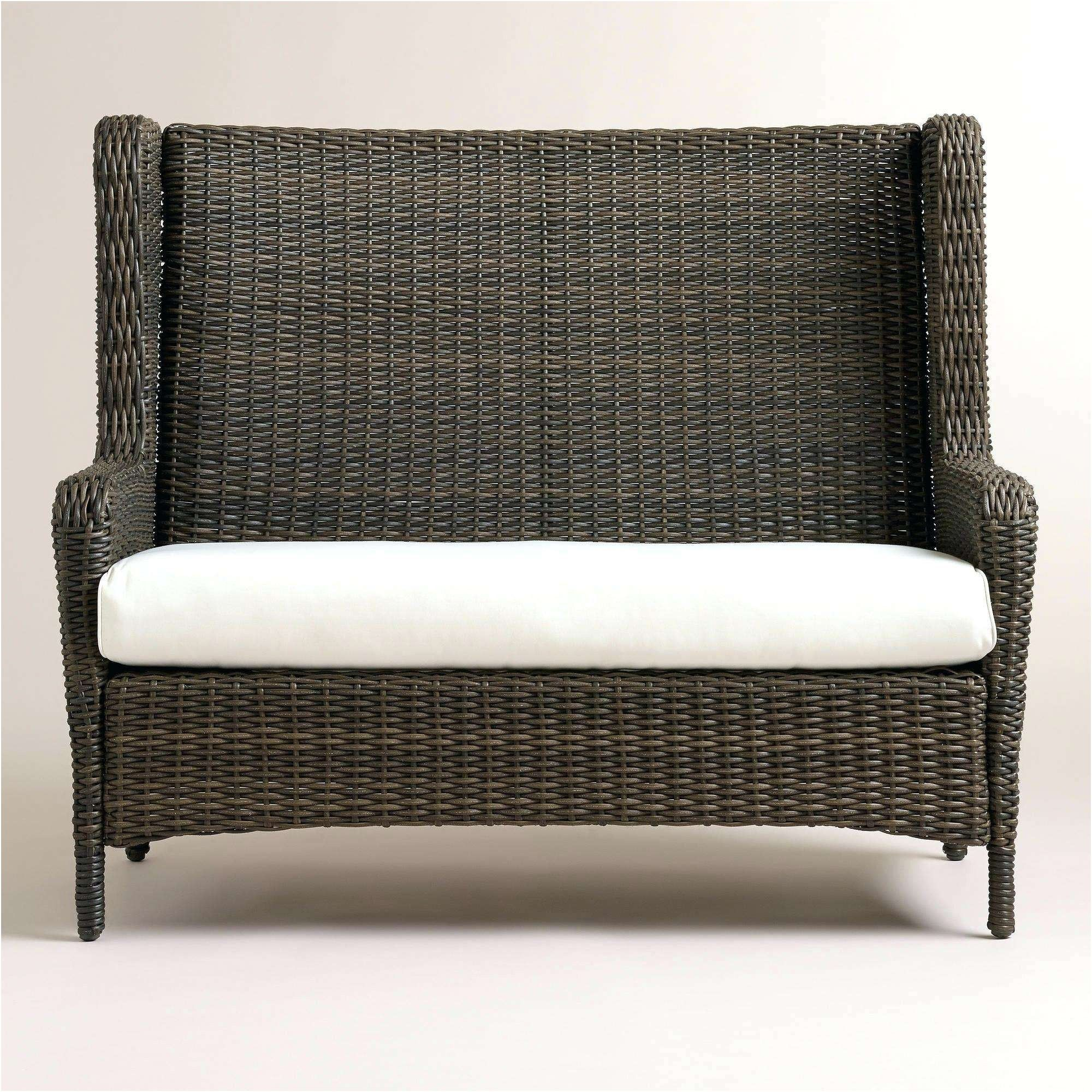 Pin By Jakee Rillo On Outdoor In 2020 Wood Patio Furniture Patio Cushions