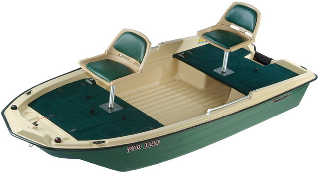 Sun Dolphin Small Bass Boat Small Fishing Boats Bass Fishing Boats Bass Boat