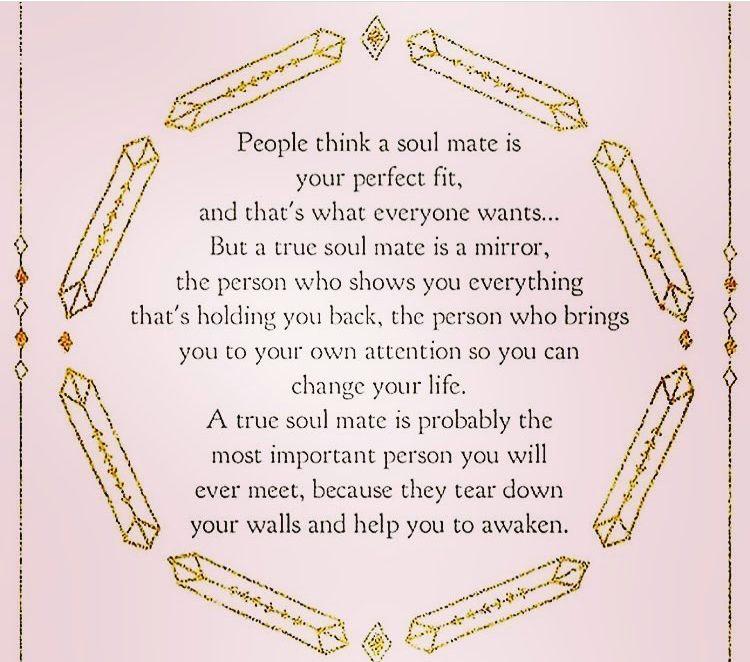 Pin by Karen Lerner on Quotes Healing relationships