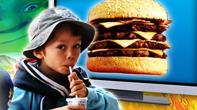 Kids' Ads