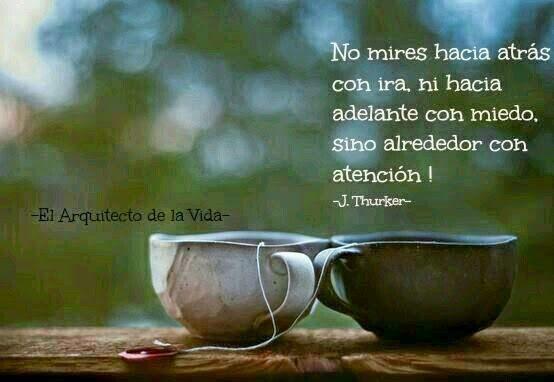 Imagenes+Con+Buenas+Reflexiones+Para+La+Vida.jpg (554×382)