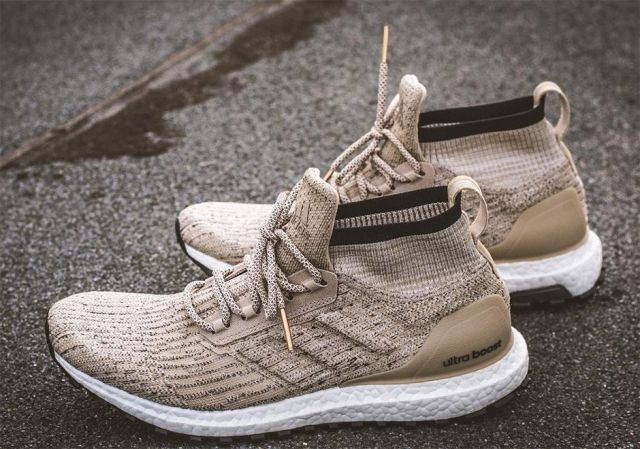 Where To Buy The Adidas Ultra Boost ATR