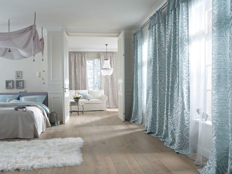 wie liest man die sch ne vorh nge f r jeden raum w hlen check more at. Black Bedroom Furniture Sets. Home Design Ideas