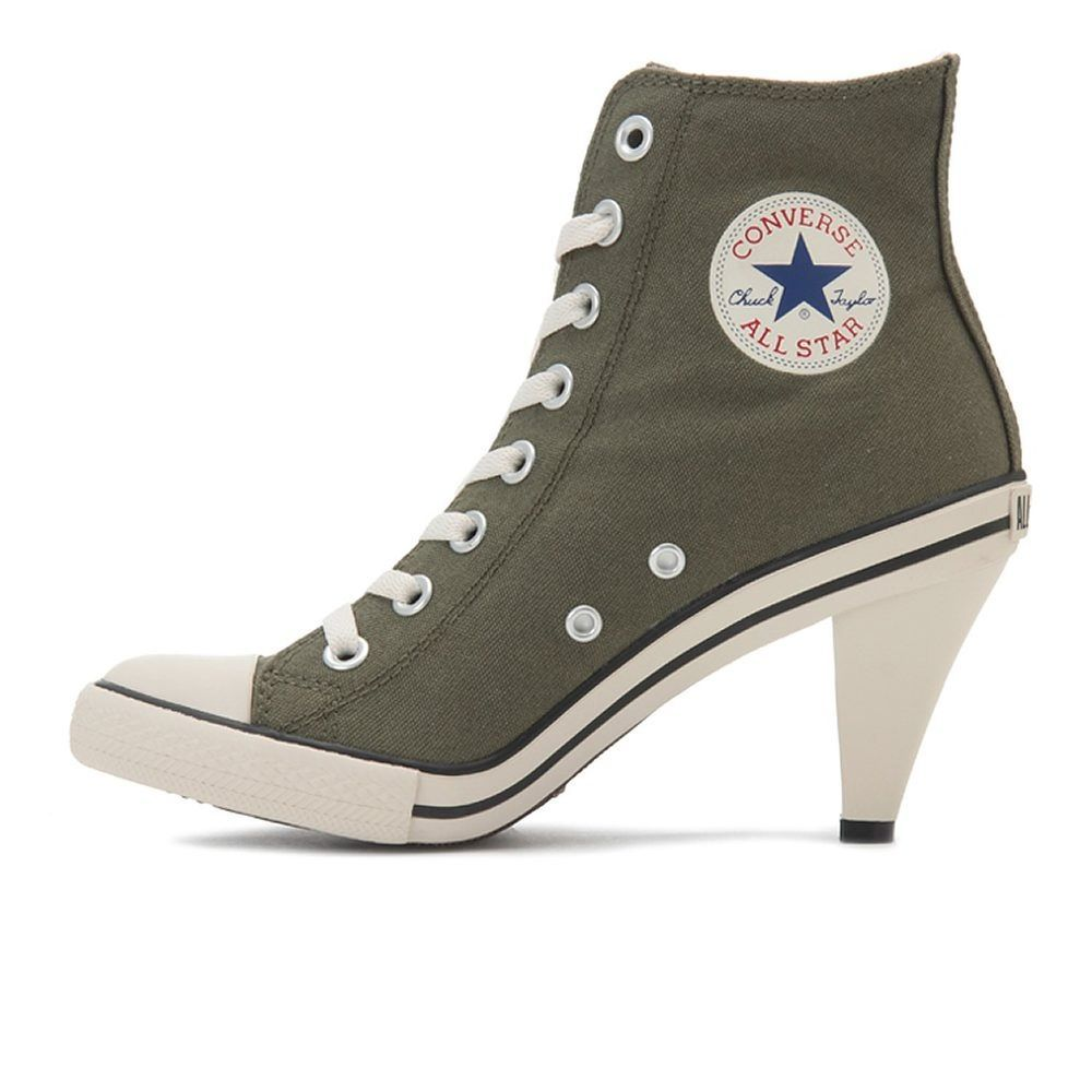converse chucks damen converse chucks sale damen clothing shoes accessories converse chuck. Black Bedroom Furniture Sets. Home Design Ideas