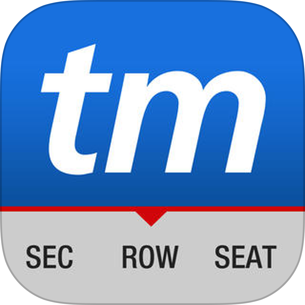 Ticketmaster App Gets Apple Pay Support Concert tickets