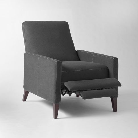 Sedgwick Recliner Living Room Chairs