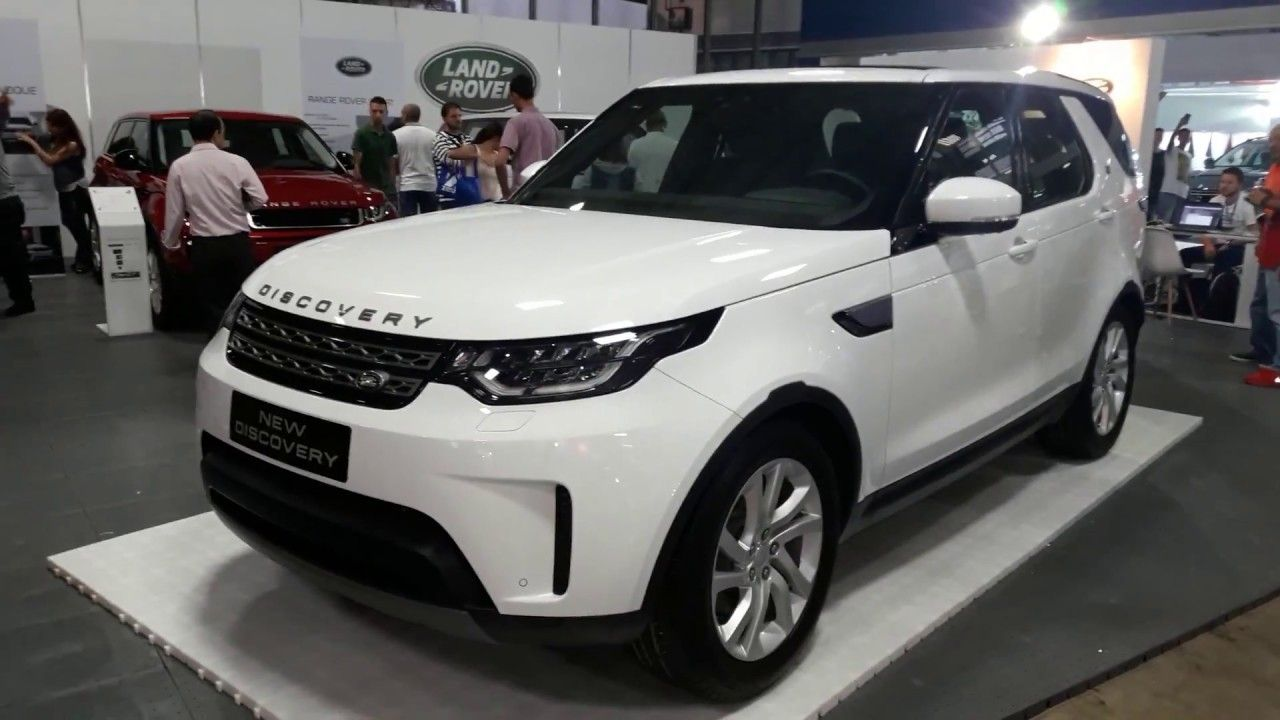 FREEE ClickCarMouse Range Rover Evoque(note us in the comment-field if you.