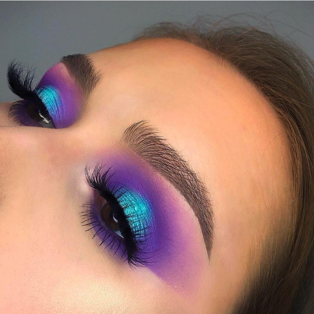 makeup looks the easiest way to update your look - Fabmood | Wedding Colors, Wedding Themes, Weddin