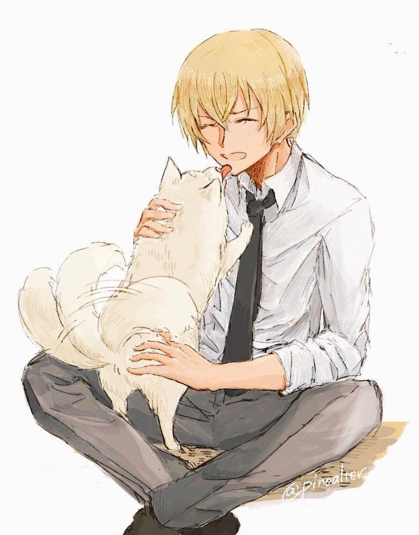 「different anime/manga i love」おしゃれまとめの人気アイデア|Pinterest