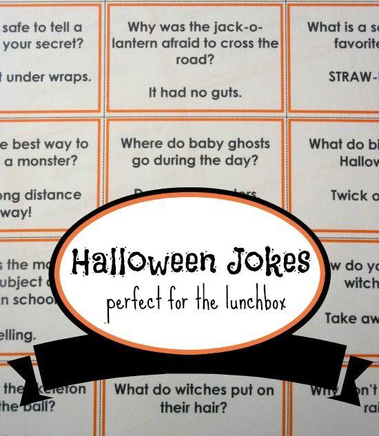 explore funny jokes for kids kid jokes and more - Kids Jokes Halloween
