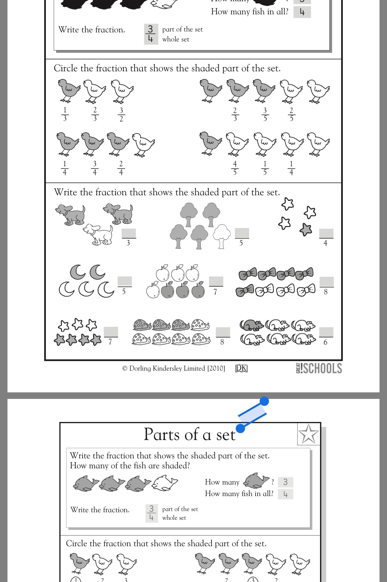 Pin By Jasmine Afable On Elementary Math