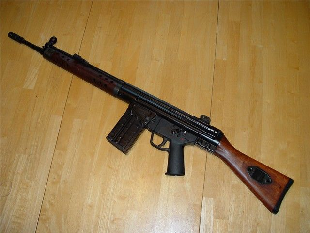 Pin On For Sell Used Guns
