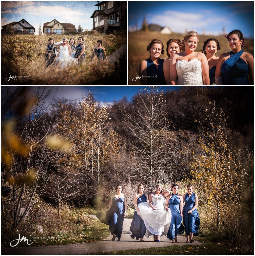 Pin on Weddings by JM Photography