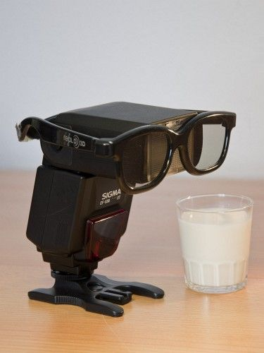 Getting Started With Cross Polarized Light   Diy ...