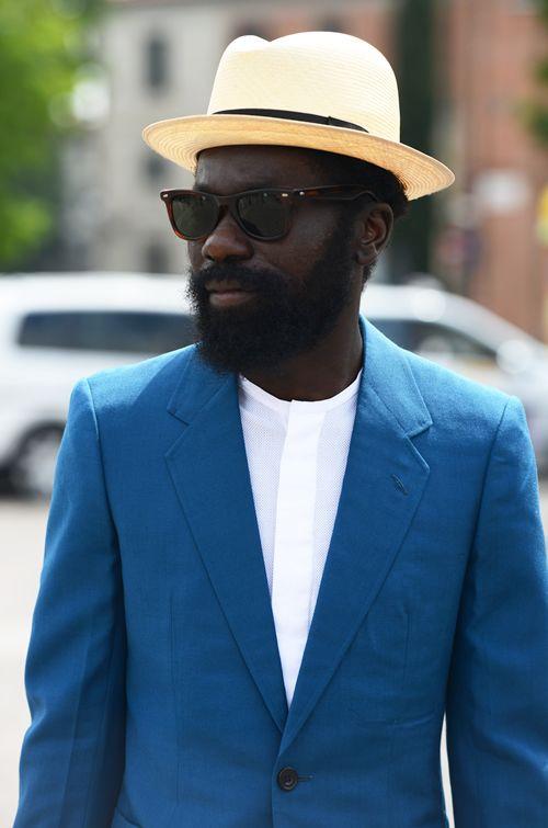 blues man  f3458671a74