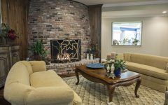 Beautiful Beehive Fireplace Remodel Ideas