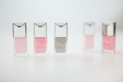 Adore Dior