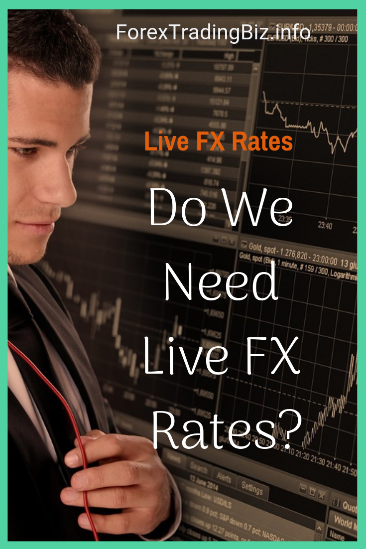 And Among Many Tools That A Trader Need Live Fx Rates Information Is One Of Them Without Won T Be Able To Yze The Data