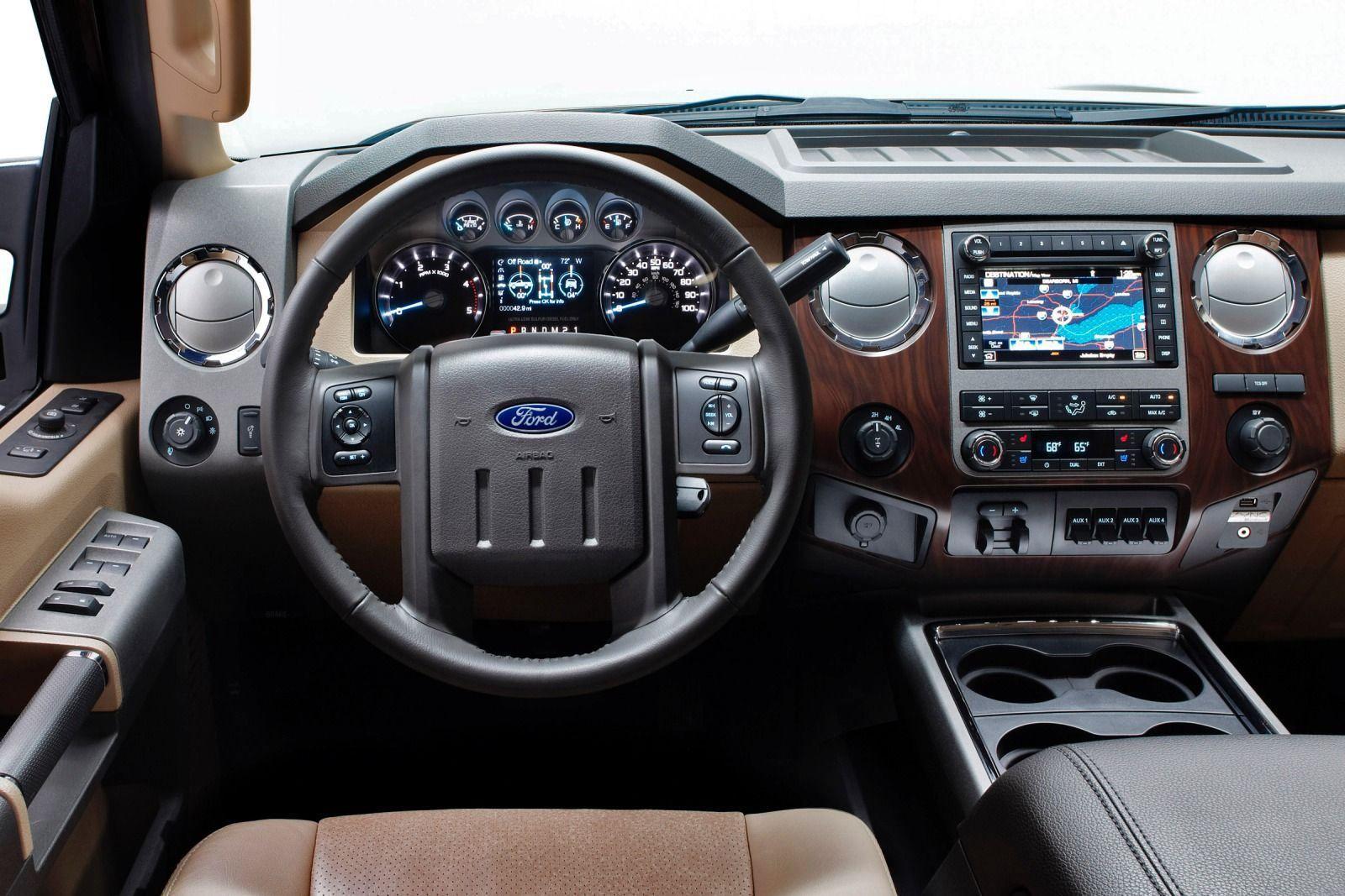 2015 ford f250 diesel redesign http www ligcars xyz