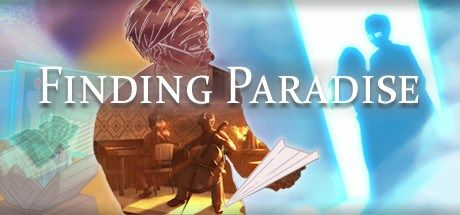 Finding Paradise Download Free Full Pc Game Is Available From Today On Our Site Go Below And Start Finding Par Gaming Pc Pc Games Download Game Download Free