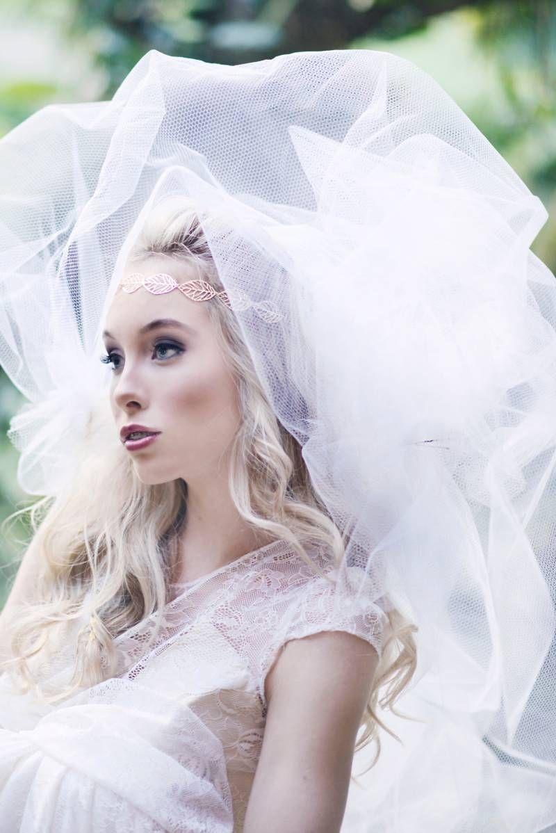 jungle bella bridal inspiration   calgary bridal inspiration
