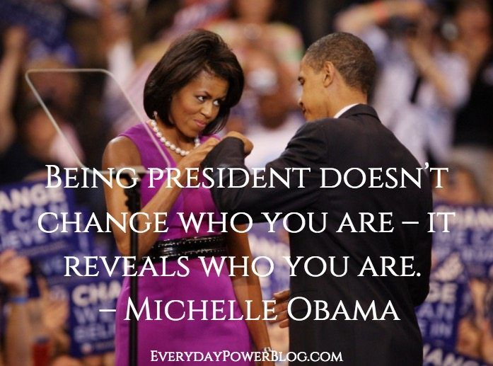 Michelle Obama Quotes Interesting 39 Michelle Obama Quotes About Life Love And Edu…  And History
