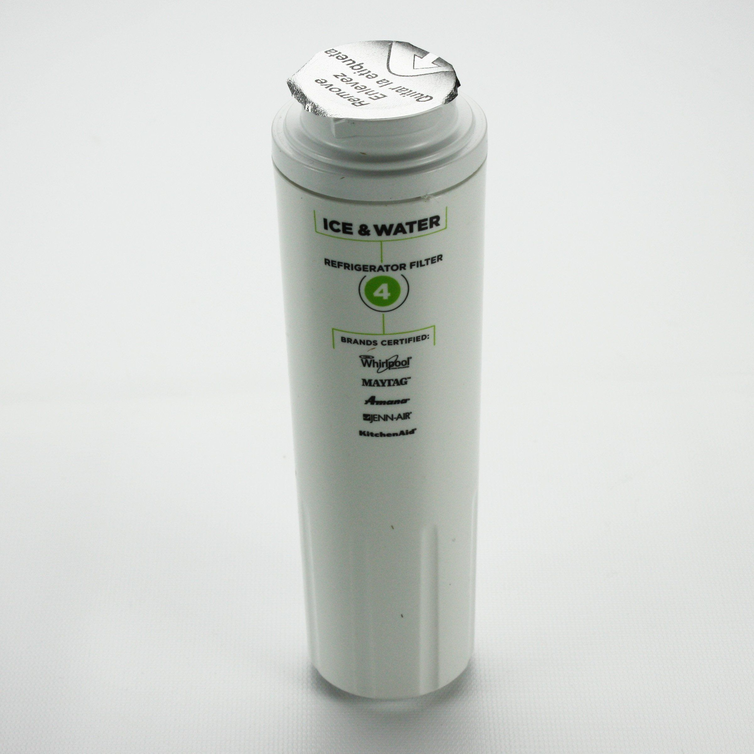 edr4rxd1 for whirlpool water filter