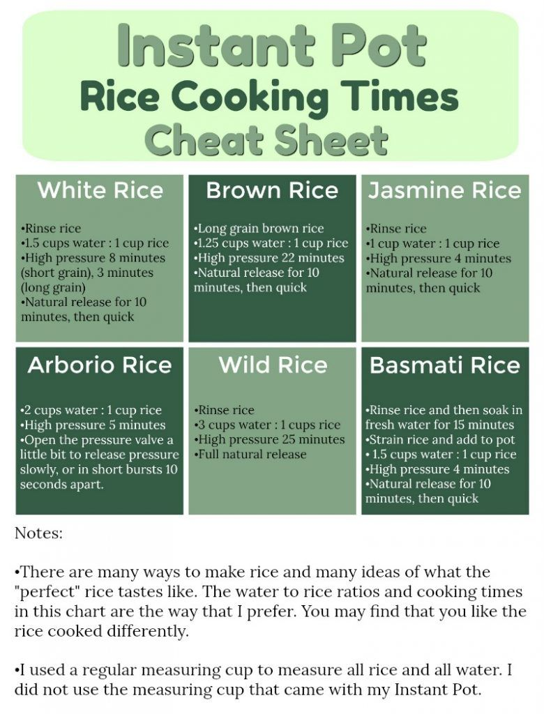 Instant Pot Brown Rice Recipe 365 Days Of Slow Cooking And Pressure Cooking Recipe Instant Pot Instant Pot Recipes Instant Pot Beef