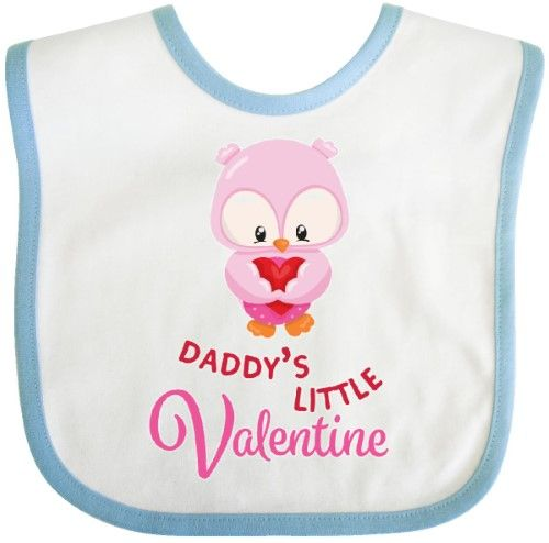 inktastic Cute Owl Valentine Toddler T-Shirt