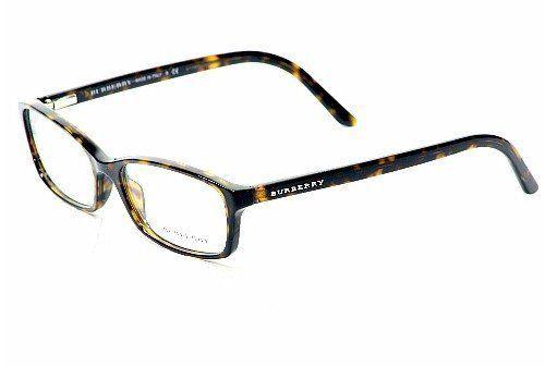 10d1c14c7f0e Eyeglasses Burberry BE2073 3002 TORTOISE DEMO LENS Burberry.  103.67 ...