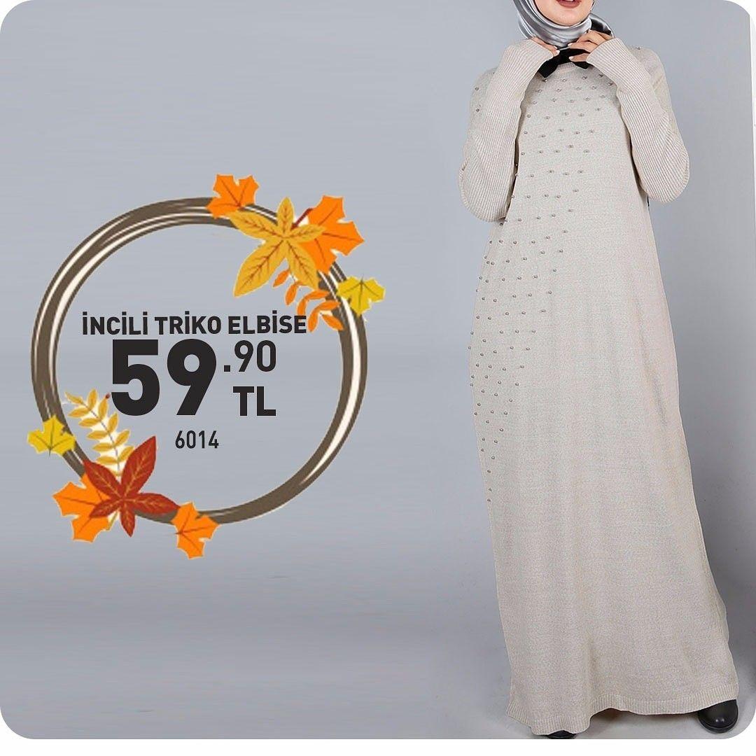 Pilise Tunik Kolye Detay Tesettrgiyim Tesettrmoda Hijab Ribbon Hijabstyle