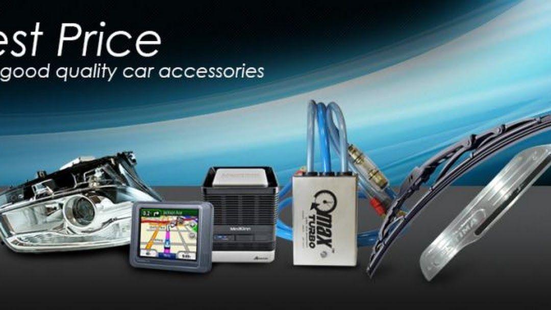 Car Accessories Kajang Car Accessories Handyman Services Kajang