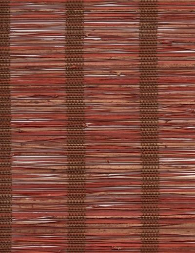 prodesignllc.net   Natural Woven Wood Window Shades   Prairie ...