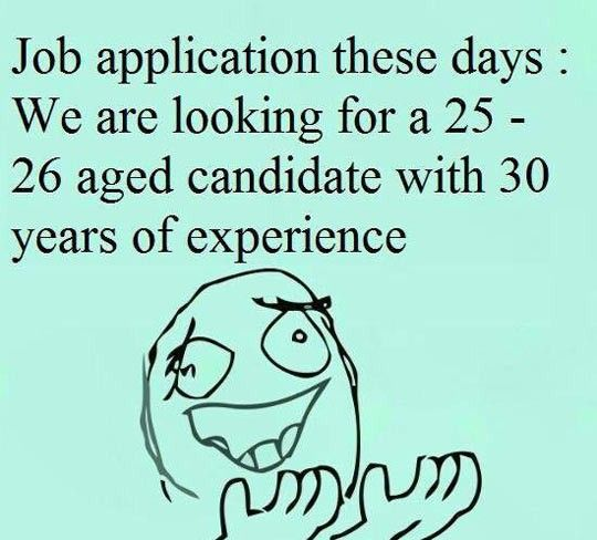 Job Applications Nowadays  Dailypicdump Find And Apply At Http