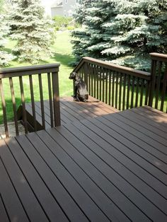 Behr Deck Over Color Coffee Porch And Patio Paint Deck Paint