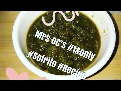 Mrs OC #1&only #Sofrito #Recipe - YouTube #sofritorecipe Mrs OC #1&only #Sofrito #Recipe - YouTube #sofritorecipe Mrs OC #1&only #Sofrito #Recipe - YouTube #sofritorecipe Mrs OC #1&only #Sofrito #Recipe - YouTube #sofritorecipe Mrs OC #1&only #Sofrito #Recipe - YouTube #sofritorecipe Mrs OC #1&only #Sofrito #Recipe - YouTube #sofritorecipe Mrs OC #1&only #Sofrito #Recipe - YouTube #sofritorecipe Mrs OC #1&only #Sofrito #Recipe - YouTube #sofritorecipe Mrs OC #1&only #Sofrito #Recipe - YouTube #s #sofritorecipe