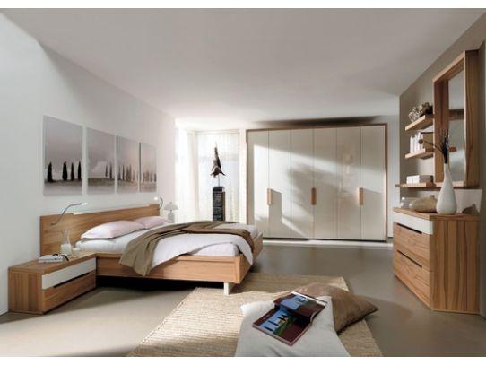 Xora Schlafzimmer ~ Boxspringbett in beige von hÜlsta luxus für ihr schlafzimmer