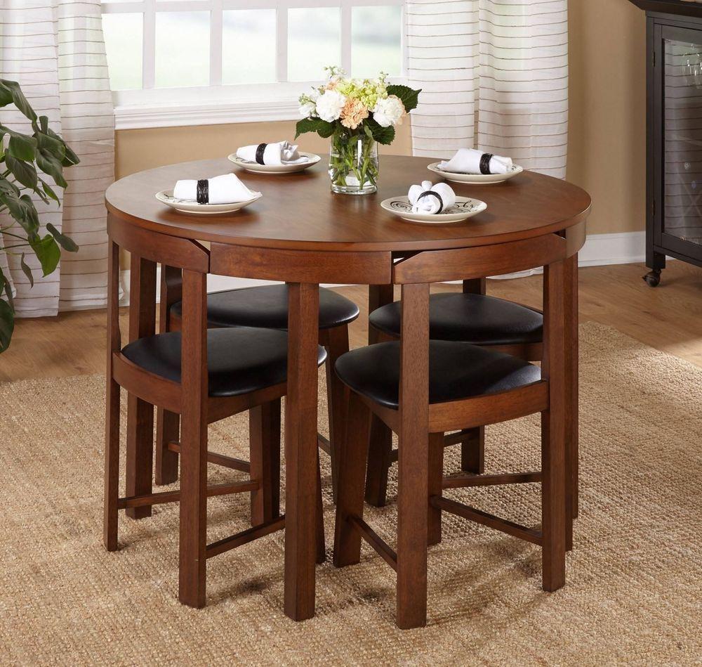 45+ Used oak dining room sets for sale Best Seller