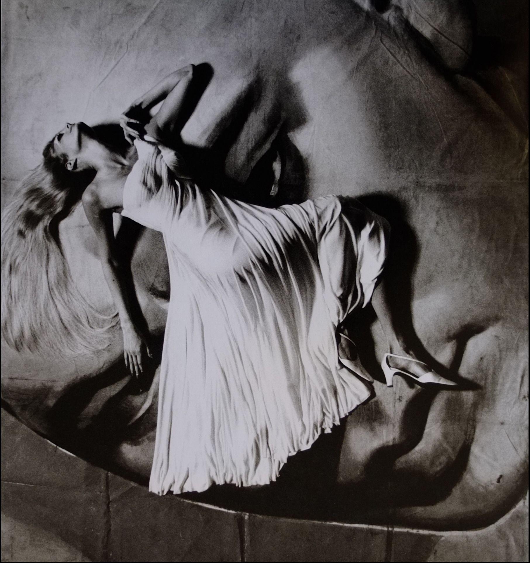 020-madame-gres-theredlist.jpg (Image JPEG, 1813×1928 pixels) - Redimensionnée (46%)