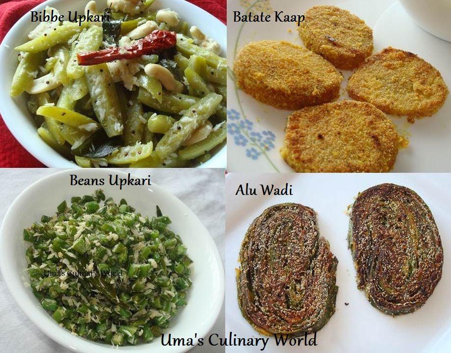 Konkani recipes recipes pinterest recipes and food konkani recipes forumfinder Choice Image