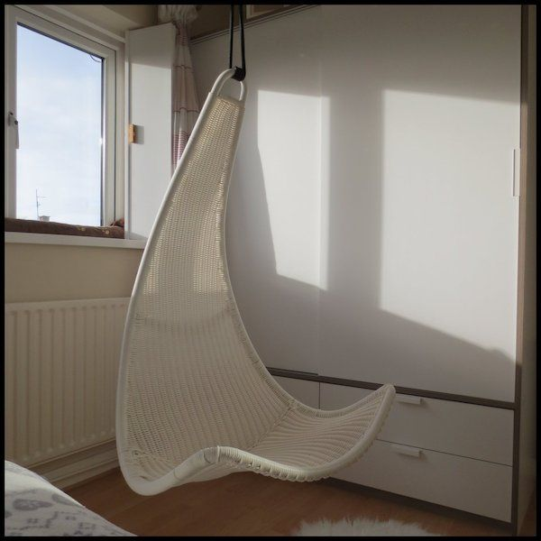 Bedroom For Sale In Ireland Hanging Chair Chairs For Sale Chair