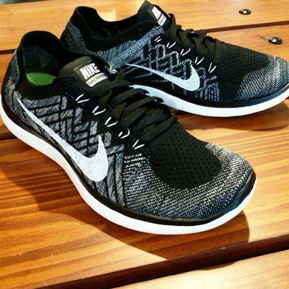 O cualquiera Competidores alcohol  Nike Flyknit 4.0 Running Shoes | Nike free runners, Nike shoes roshe,  Running shoes nike